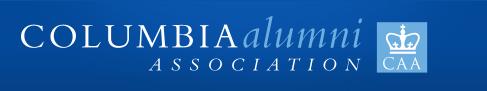 columbiaalumni_logo