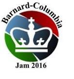 Jam_Logo_Black(1)