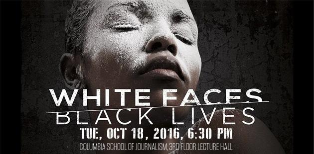 whitefacesblacklive_101816