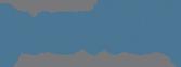 new-cji-logo